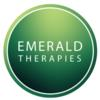 Emerald massage Therapy