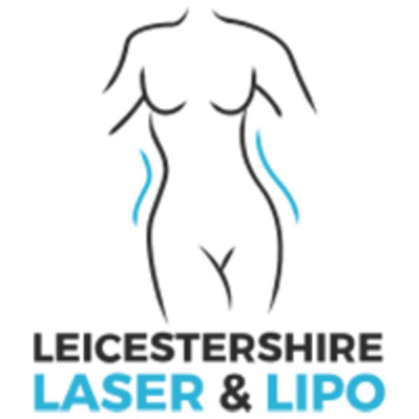 Leicestershire Laser and Lipo
