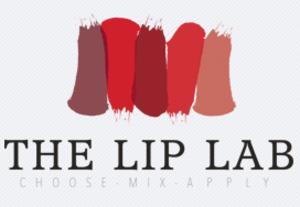 The Lip Lab Geelong