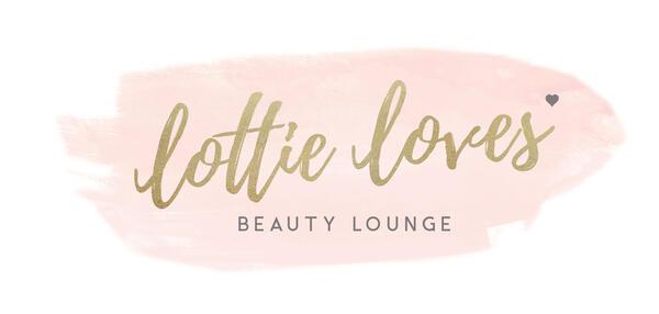 Lottie Loves Beauty
