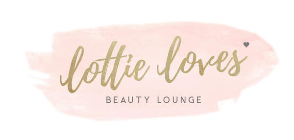 Lottie Loves Beauty