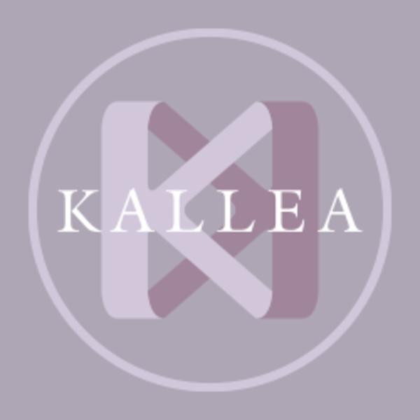 Kallea - Beauty & Holistic Therapies