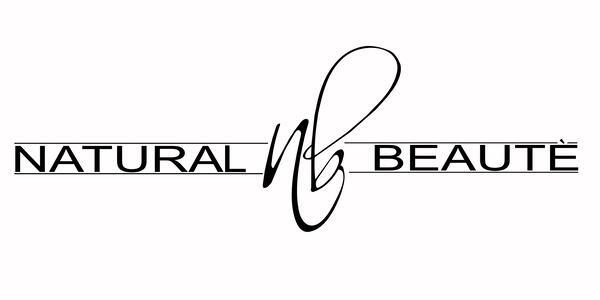 The Natural Beaute Salon