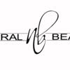 The Natural Beaute Salon