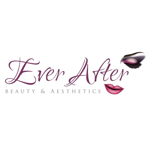 Ever After Beauty & Aesthetics