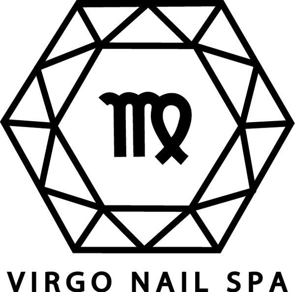 Virgo Nail Spa