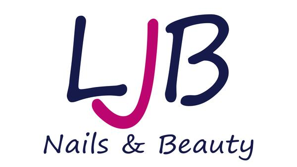 LJB Nails & Beauty
