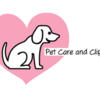 Pet Care and Clip