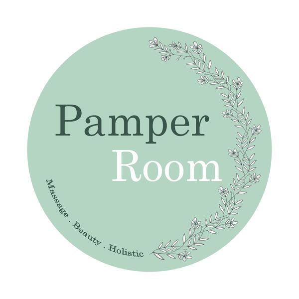 Pamper Room