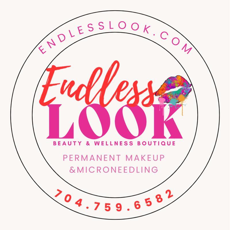 Endless Look