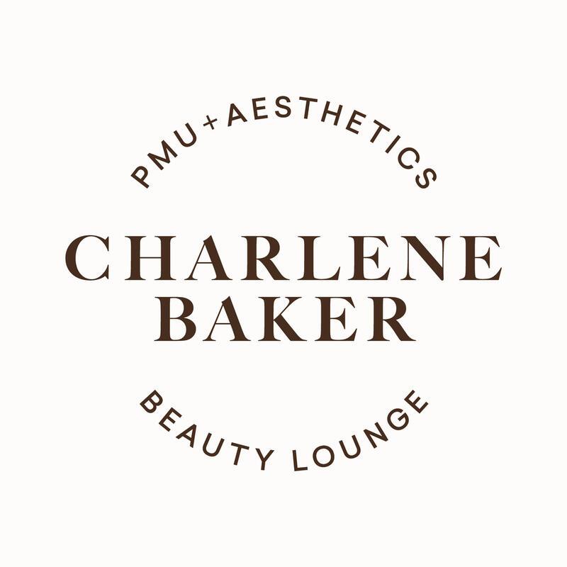Charlene Baker Permanent Make up