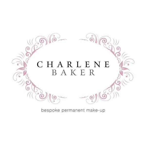 Charlene Baker Permanent Make up