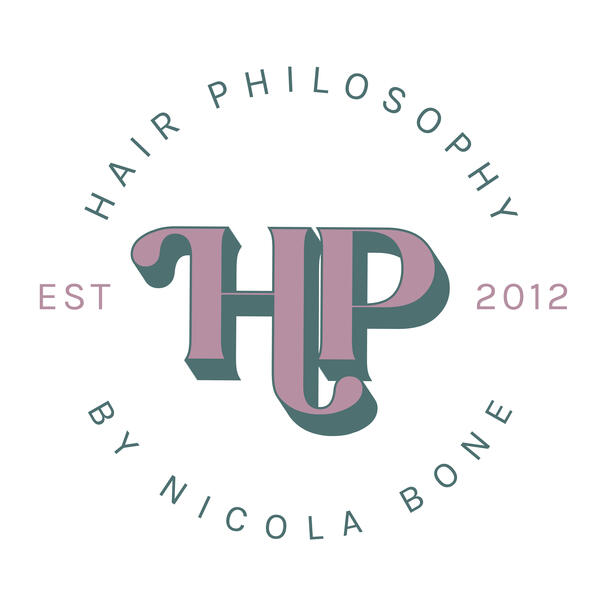 Hair Philosophy