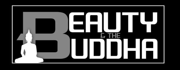 Beauty & The Buddha
