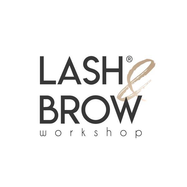 Lash & Brow Workshop