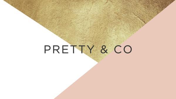Pretty & Co.