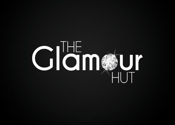 The Glamour Hut
