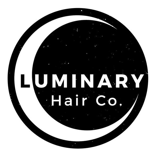 Luminary Hair Co.