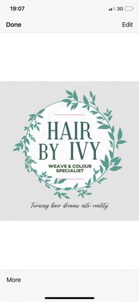 HairbyIvy