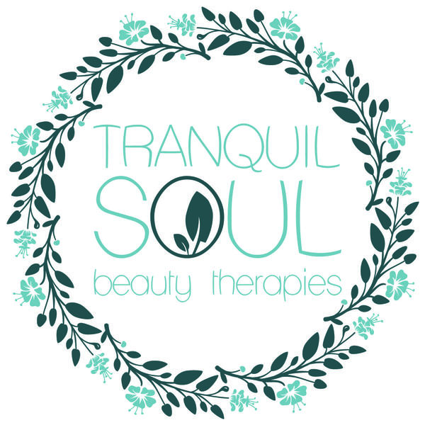 Tranquil Soul Beauty Therapies LTD