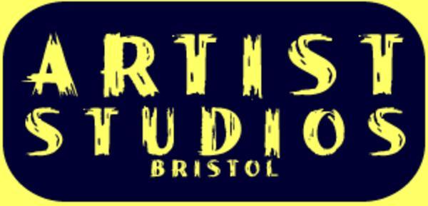 Artist Studios Ltd