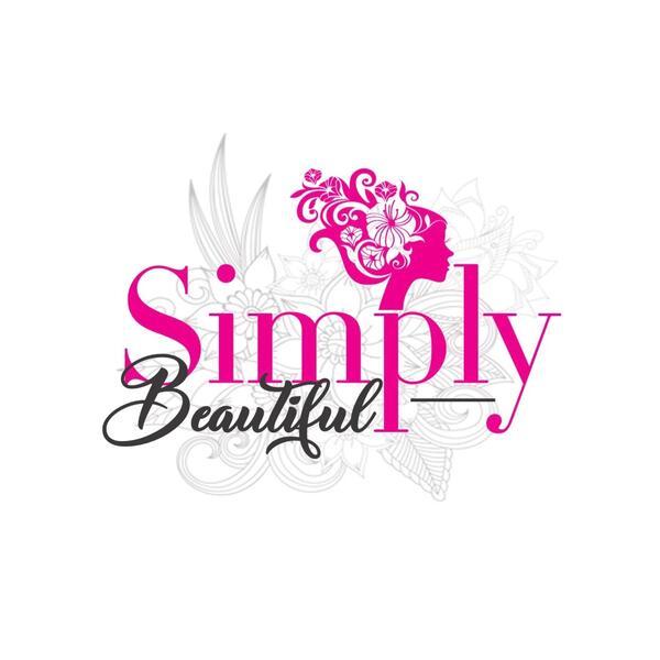 Simply Beautiful Standish