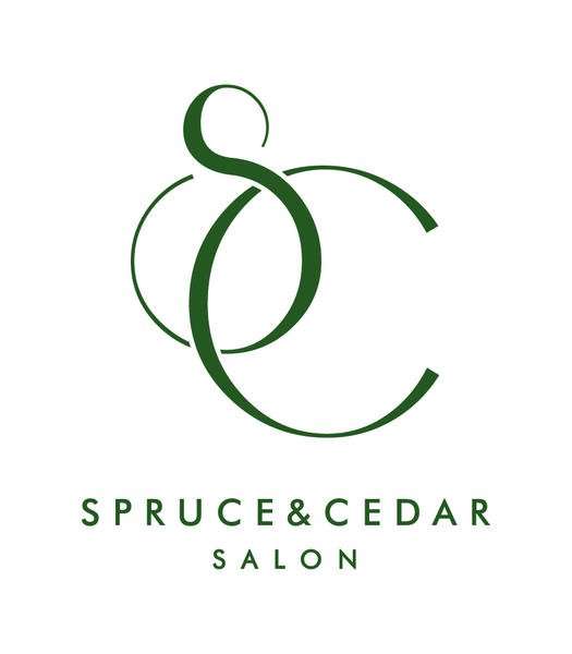 Spruce & Cedar Salon