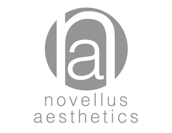 novellus aesthetics