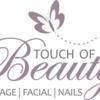Touch of Beauty Battle
