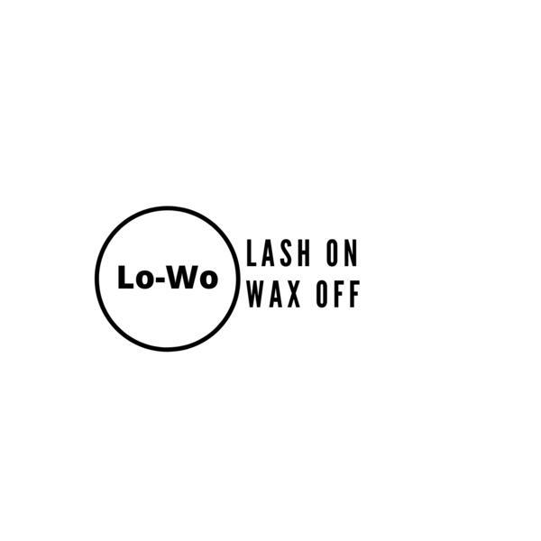 Lash On Wax Off
