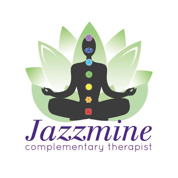 Jazzmine-Complementary Therapist