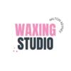 The Waxing Studio - Milton Keynes