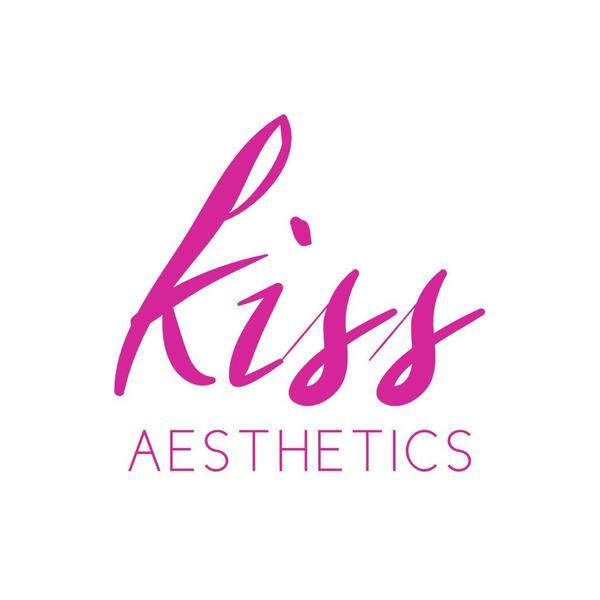 Kiss Aesthetics
