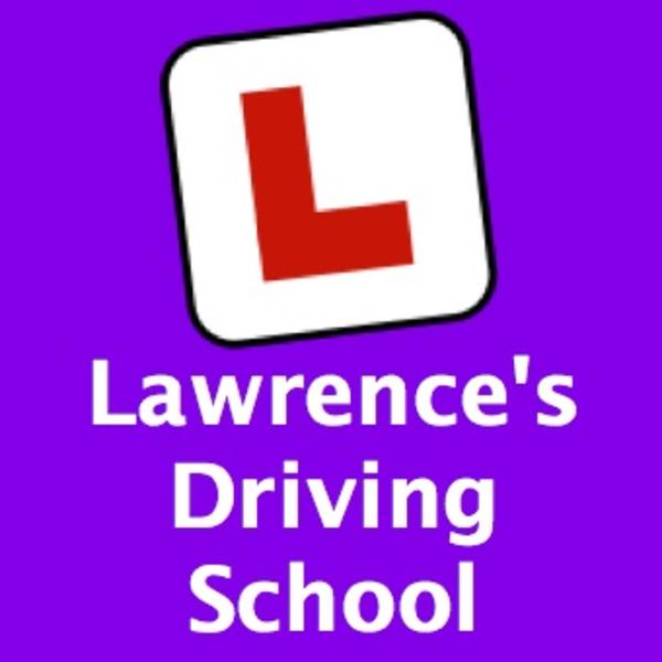 Lawrence's Driving School