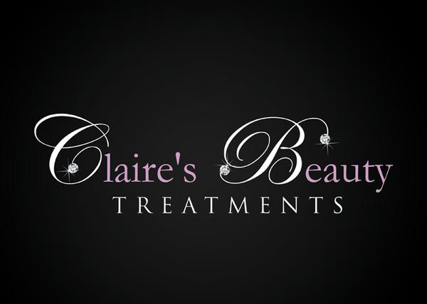 Claire's Beauty Treatments