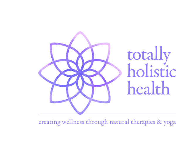 Totally Holistic Health