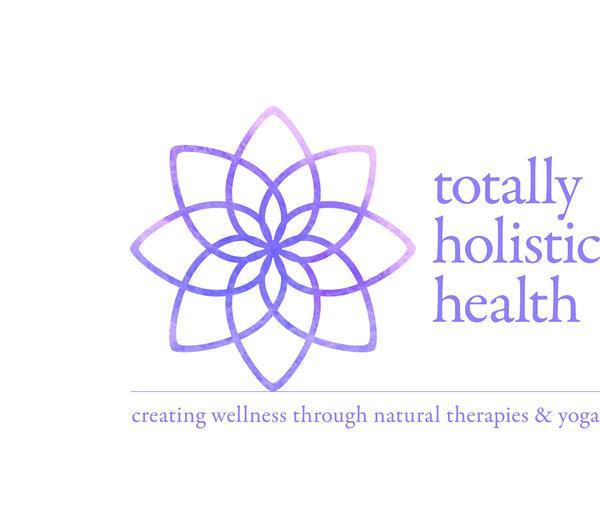Totally Holistic Health