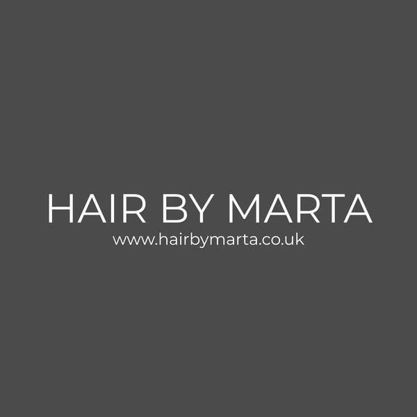 Hair By Marta