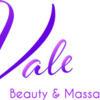 Vale Beauty & Massage Boutique