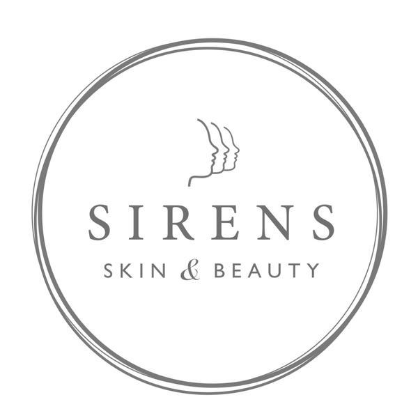 SIRENS Skin & Beauty