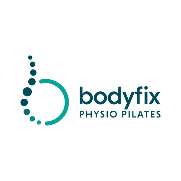 Bodyfix Studio