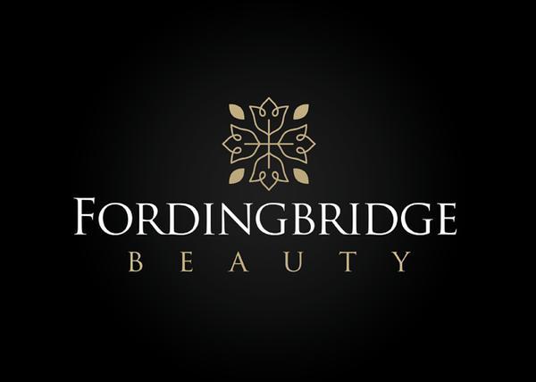 Fordingbridge Beauty