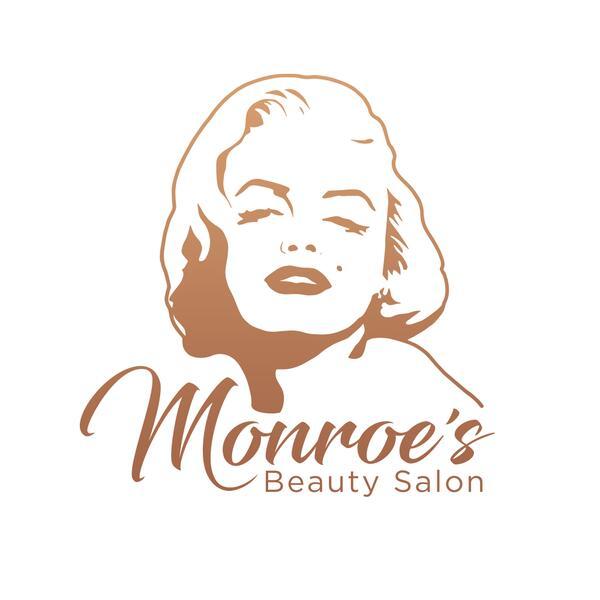 Monroes Beauty Salon