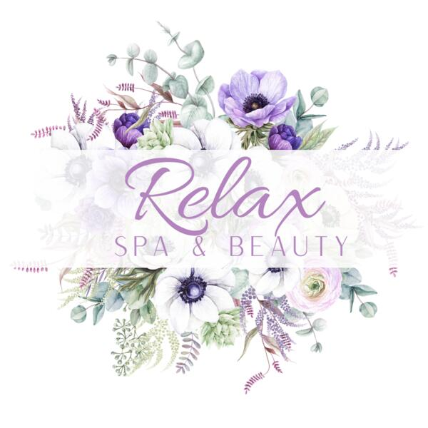 Relax Spa & Beauty