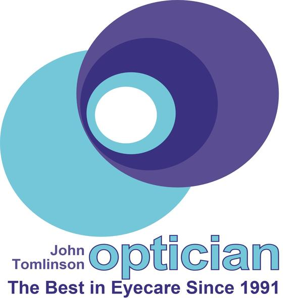 Tomlinson Opticians