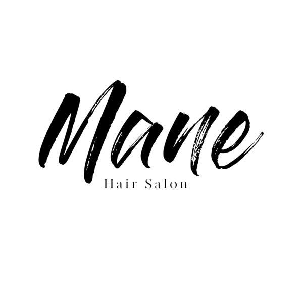 Mane Hair & Beauty