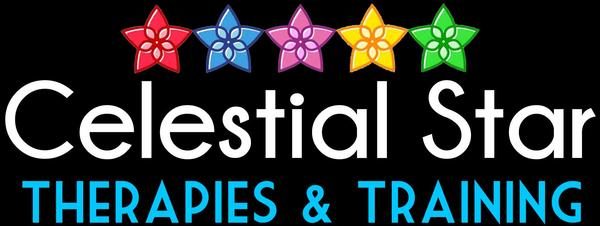 Celestial Star Therapies