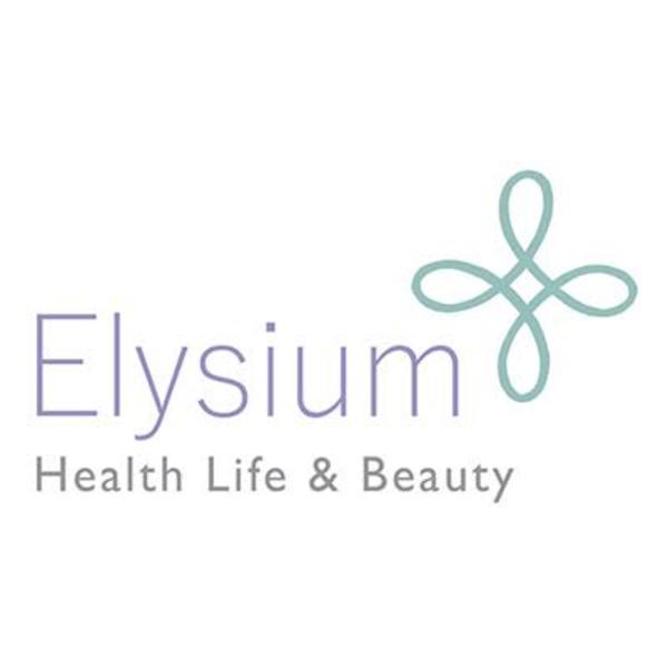 Elysium and Mamacita Nails