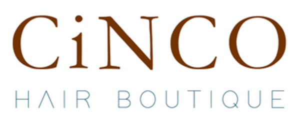 Cinco Hair Boutique