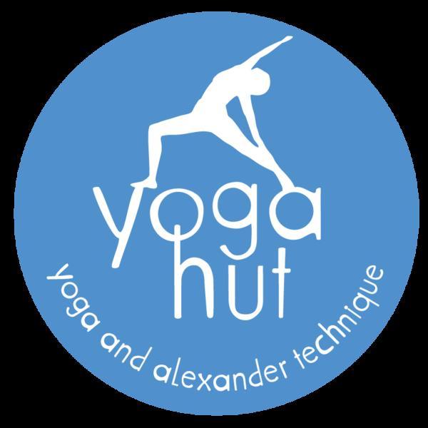 Yoga Hut